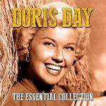 [Album] Doris Day – The Essential Collection (2019.05.16/MP3+FLAC/RAR)