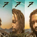 [Album] Deeshorty – 777 (2019.05.31/MP3+FLAC/RAR)