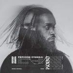 [Album] Kobo – Période d'essai (2019.05.24/MP3+FLAC/RAR)