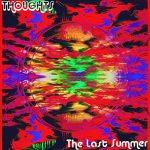 [Album] Thoughts – The Last Summer (2019.05.31/MP3+FLAC/RAR)