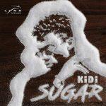 [Album] Kidi – Sugar (2019.05.31/MP3+FLAC/RAR)