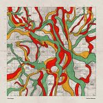 [Album] Luke Sanger – Ancient Pathways (2019.05.24/MP3+FLAC/RAR)