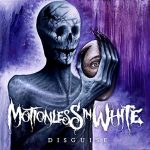 [Album] Motionless In White – Disguise (2019.06.07/MP3+FLAC/RAR)