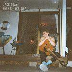 [Album] Jack Gray – Nights Like This (2019.05.31/MP3+FLAC/RAR)