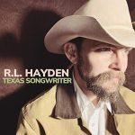 [Album] R. L. Hayden – Texas Songwriter (2019.05.17/MP3+FLAC/RAR)