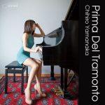 [Album] 山中千尋 – Prima Del Tramonto (2019.06.26/MP3+Flac/RAR)