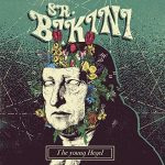 [Album] Sr. Bikini – The Young Hegel (2019.05.24/MP3+FLAC/RAR)