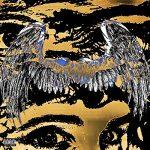 [Album] Col3trane – Heroine (2019.05.31/MP3+FLAC/RAR)