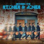 [Album] Dustin Sonnier – Between the Stones & Jones (2019.05.24/MP3+FLAC/RAR)