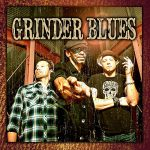 [Album] Grinder Blues – Grinder Blues (2019.05.24/MP3+FLAC/RAR)