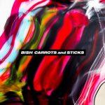 [Album] BiSH – CARROTS and STiCKS (2019.07.03/AAC/RAR)