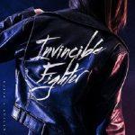 [Single] RAISE A SUILEN – Invincible Fighter (2019.06.19/MP3/RAR)