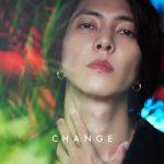 [Single] 山下智久 – CHANGE (2019.06.19/MP3+Flac/RAR)