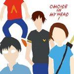 [Album] ナンバーガール – OMOIDE IN MY HEAD 1 ~BEST & B-SIDES~ (2019.05.01/MP3+Flac/RAR)