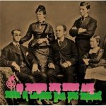 [Album] ユニコーン – イーガジャケジョロ (2014.03.26/MP3+Hi-Res FLAC/RAR)