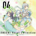 [Album] 7EVENDAYS⇔HOLIDAYS – ONGEKI Vocal Collection 04 (2019.06.26/MP3/RAR)