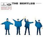 [Album] The Beatles – Help! (1965.08.06/MP3+FLAC/RAR)