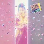 [Album] 尾崎亜美 – Shot (2013.10.16/MP3+Flac/RAR)