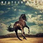 [Album] Bruce Springsteen – Western Stars (2019.06.14/MP3+Flac/RAR)