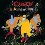 [Album] Queen – A Kind Of Magic (2011.09.13/MP3+Flac/RAR)