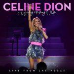 [Single] Céline Dion – Flying On My Own (2019.06.09/MP3/RAR)