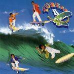 [Album] TUBE – TUBEst II (2003.05.02/MP3/RAR)