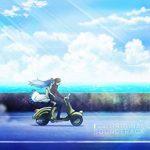 [Album] 川井憲次 – TVアニメ「消滅都市」ORIGINAL SOUNDTRACK サウンドトラック (2019.06.19/MP3/RAR)