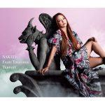 [Single] 安室奈美恵 – NAKED / Fight Together / Tempest (2011.07.27/MP3+FLAC/RAR)
