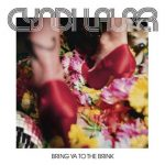 [Album] Cyndi Lauper – Bring Ya To The Brink (2008.09.03/MP3+Flac/RAR)