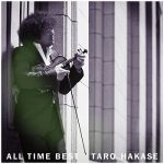 [Album] 葉加瀬太郎 – All Time Best (2018.08.01/MP3+Flac/RAR)