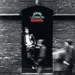 [Album] John Lennon – Rock 'N' Roll (2010/MP3+Flac/RAR)