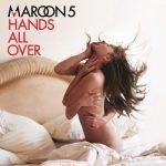 [Album] Maroon 5 – Hands All Over (2011.10.11/MP3+Flac/RAR)