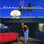 [Album] ANRI – Summer Farewells (2011.08.21/MP3/RAR)
