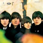 [Album] The Beatles – Beatles for Sale (1964.12.04/MP3+FLAC/RAR)