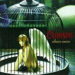 [Album] 相川七瀬 – crimson (1998.07.08/MP3/RAR)