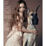 [Single] 安室奈美恵 – Sit! Stay! Wait! Down! / Love Story (2011.12.07/MP3+FLAC/RAR)