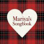 [Album] Various Artists – Mariya's Songbook (2013.12.04/MP3/RAR)