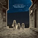 [Album] 澤野弘之 – 「進撃の巨人」Season3 オリジナルサウンドトラック サウンドトラック (2019.06.26/MP3/RAR)