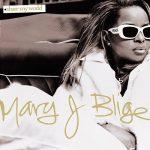 [Album] Mary J. Blige – Share My World (1997.04.11/MP3/RAR)