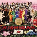[Album] 氣志團 – 日本人 (2012.04.25/MP3/RAR)