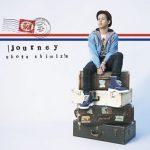 [Album] 清水翔太 – Journey (2010.03.03/MP3/RAR)