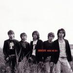 [Album] 嵐 – Here we Go (2002.07.17/MP3/RAR)