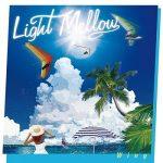 [Album] Various Artists – Light Mellow -Wing- (2014/MP3/RAR)