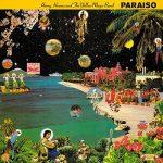 [Album] 細野晴臣 – Paraiso (2005.03.24/MP3+Flac/RAR)