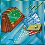 [Album] Yellow Magic Orchestra – Yellow Magic Orchestra (2014.11.05/MP3+Flac/RAR)