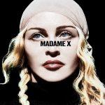 [Album] Madonna – Madame X (2019.06.14/MP3+Flac/RAR)