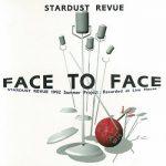 [Album] スターダストレビュー – FACE TO FACE (2011.02.23/MP3+Flac/RAR)
