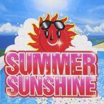 [Album] Various Artists – SUMMER SUNSHINE (2010.06.30/MP3/RAR)