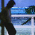 [Album] 角松敏生 – Summer 4 Rhythm (2003.07.30/MP3/RAR)