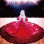 [Album] KAYA – Dress (2019.06.23/AAC/RAR)